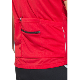 Troy Lee Designs ACE Jersey Men Red